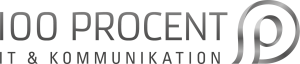 100procent_logotyp