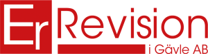 logo-er-revision