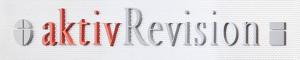 aktiv-revision2