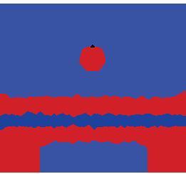 tryggve-emstedt